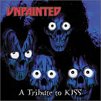 KISS: Cover to Cover